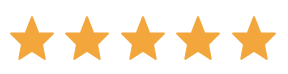 five_star_review