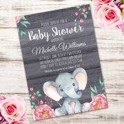 Elephant_Baby_Shower