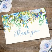 Thank_You card