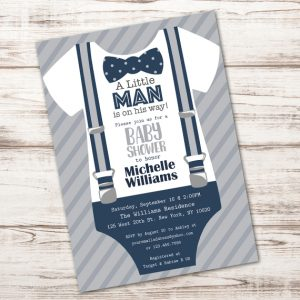 Baby Shower Invitations Templates Party Printablesparty Printables