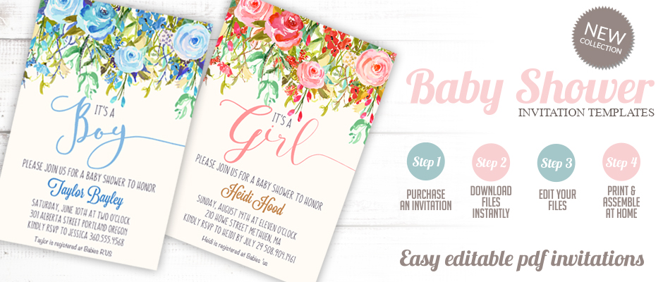 Baby_Shower_invitation_Templates